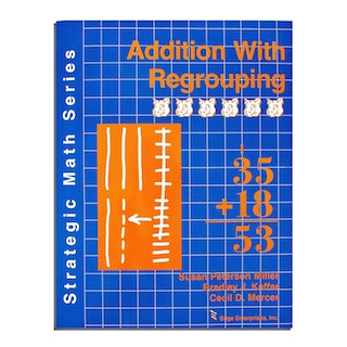 ... Digit Addition with Regrouping Worksheets . Following code to a
