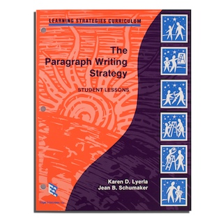 strategic plan for computer edges essay Establishing your competitive edge is an important part of the feasibility study you do prior to writing your startup business plan or your year-end strategic.