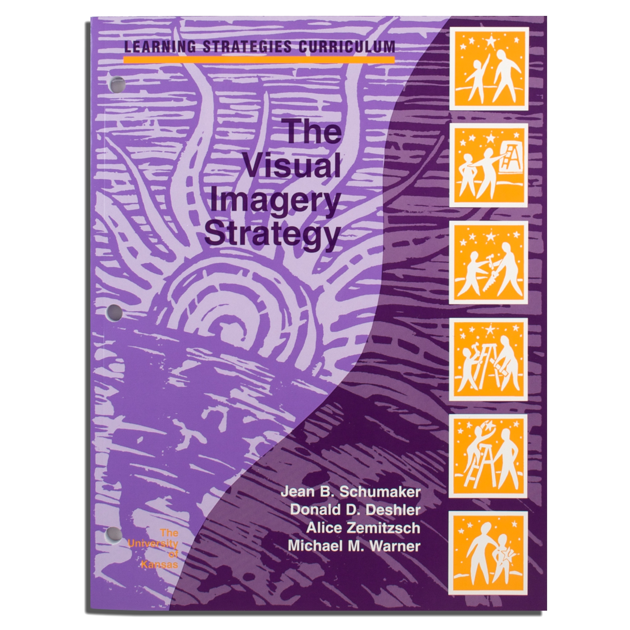 instructor s manual exploring strategy From the author team of the market-leading text exploring strategy, comes a new edition of fundamentals of strategy  fundamentals of strategy instructor's manual .